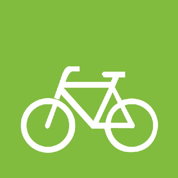 Biclycles icon